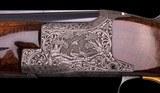 Browning Superposed 12 ga – DIANA GRADE, LIGHTNING TRAP, vintage firearms inc