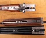 Franchi Destino 20 Gauge – 1 of 250, 99%, BOX, SST, ENGLISH GRIP, vintage firearms inc - 20 of 20