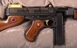 Auto Ordnance Thompson .45acp – KOREAN WAR COMMEMORATIVE, vintage firearms inc - 3 of 22