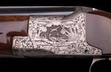 Browning Superposed 4 Gauge Set –DIANA GRADE, RARE 1 of 59 MADE, vintage firearms inc - 1 of 25
