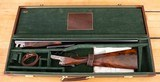 Merkel 360 EL .410 – AWESOME WOOD, CASED, 99%, vintage firearms inc for sale - 2 of 22