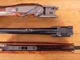 Caesar Guerini Magnus Light 20 Gauge – 5lbs. 9oz., 99%, CASED, vintage firearms inc - 22 of 24