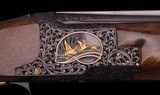Browning Superposed Midas .410 – 1 OF 150, SPECIAL ORDER, AS NEW, BOX, vintage firearms inc - 3 of 26