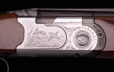 Beretta S687 20ga with PERFECT BORES! vintage firearms inc