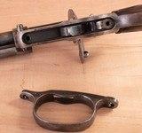 Colt 1878 DA ARMY – FACTORY ORIGINAL, LONDON ADDRESS, .45 BOXER, vintage firearms inc - 18 of 20