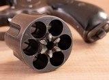 Colt 1878 DA ARMY – FACTORY ORIGINAL, LONDON ADDRESS, .45 BOXER, vintage firearms inc - 14 of 20