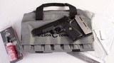Wilson Combat .45 – CQB TACTICAL LE, NEW, CUSTOM ORDER, vintage firearms inc