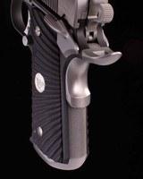 Wilson Combat Stealth 9mm – LOTS OF CUSTOM OPTIONS, vintage firearms inc - 6 of 11