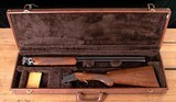 Browning Superposed 20 Gauge – LIGHTNING, 1964, 99% FACTORY ORIGINAL, vintage firearms inc - 17 of 20