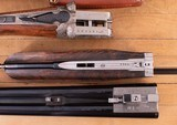 Dakota Arms 20 Gauge – SUPERLIGHT III, NEW, CASED, vintage firearms inc - 26 of 26