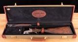 Dakota Arms 20 Gauge – SUPERLIGHT III, NEW, CASED, vintage firearms inc - 23 of 26