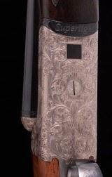 Dakota Arms 20 Gauge – SUPERLIGHT III, NEW, CASED, vintage firearms inc - 15 of 26