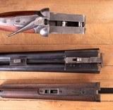 "Parker VH 20 Gauge – 26"", 6LBS., BIRD GUN, GREAT PRICE, vintage firearms inc - 19 of 19"
