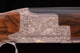 Browning Superposed – ONE-OF-A-KIND, 20/9.3X74 COMBINATION GUN, vintage firearms inc - 15 of 25