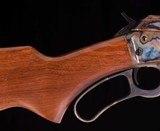 Marlin 1936 .30-30 - PRE-WW2, RARE, GORGEOUS CASE COLORING, vintage firearms inc - 7 of 24