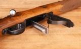 Browning 7mm Rem Mag - FN High-Power Safari, Sako Action, 99% Blue, vintage firearms inc - 18 of 18