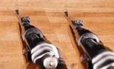 Browning 7mm Rem Mag - FN High-Power Safari, Sako Action, 99% Blue, vintage firearms inc - 16 of 18