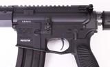 Wilson Combat 5.56 NATO - AR Protector Pistol, NEW, IN STOCK! vintage firearms inc - 3 of 13