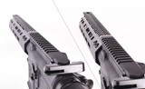 Wilson Combat 5.56 NATO - AR Protector Pistol, NEW, IN STOCK! vintage firearms inc - 10 of 13