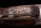 Browning B25 16 Gauge – CHASSE WINDSOR, 2 BARREL SET, AMAZING!, vintage firearms inc - 4 of 26