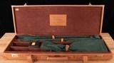 Browning B25 16 Gauge – CHASSE WINDSOR, 2 BARREL SET, AMAZING!, vintage firearms inc - 6 of 26