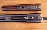 "Parker DHE 20 Gauge - 28"", SINGLE TRIGGER, AS NEW, vintage firearms inc - 23 of 24"