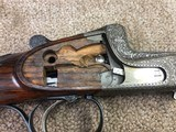 Merkel 303EL .410 Bore – 1987, 99% FACTORY CONDITION, SST, STUNNING!, vintage firearms inc - 26 of 26