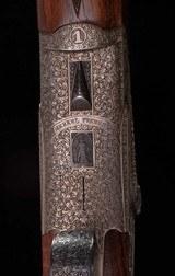 Merkel 303EL .410 Bore – 1987, 99% FACTORY CONDITION, SST, STUNNING!, vintage firearms inc - 2 of 26
