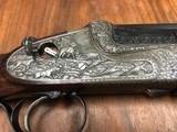 Merkel 303EL .410 Bore – 1987, 99% FACTORY CONDITION, SST, STUNNING!, vintage firearms inc - 25 of 26