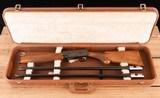 Browning Auto-5 Light Twenty 20 GA - AS NEW, WALNUT, CASED, TWO BARRELS! vintage firearms inc - 19 of 19