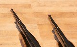 Winchester Model 42, .410 GA - DELUXE PIGEON GRADE, EVERYBODY'S SWEETHEART, vintage firearms inc - 12 of 14