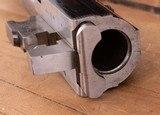 J & W Tolley 4 Bore – 1895, 95% CASE COLOR, vintage firearms inc - 24 of 25
