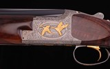 Browning Superposed 12 Gauge – PINTAIL LIMITED EDITION, 1 OF 280, vintage firearms inc