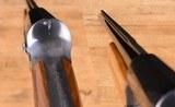 Browning A5 16 Gauge - SWEET SWEET SIXTEEN, 99% FACTORY BLUE! vintage firearms inc - 13 of 15