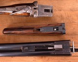 Fox BE 16 Gauge – 1 of 186, HIGH FACTORY CONDITION, vintage firearms inc - 20 of 24