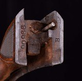 Fox BE 16 Gauge – 1 of 186, HIGH FACTORY CONDITION, vintage firearms inc - 21 of 24