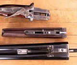 "L.C. Smith Specialty 12 Gauge – 98% CASE COLOR, SST, 28"", vintage firearms inc - 21 of 23"