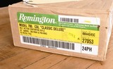 Remington .300 Rem Ultra Mag - MODEL 700 CDL, NEW IN BOX, THE CLASSIC RIFLE vintage firearms inc - 18 of 18