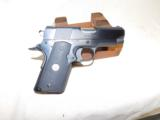 Colt MK5 Series 80