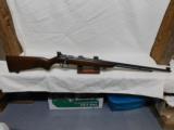 Remington model 512