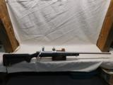 Ruger M77,Panel Stock,7MM Rem Mag.