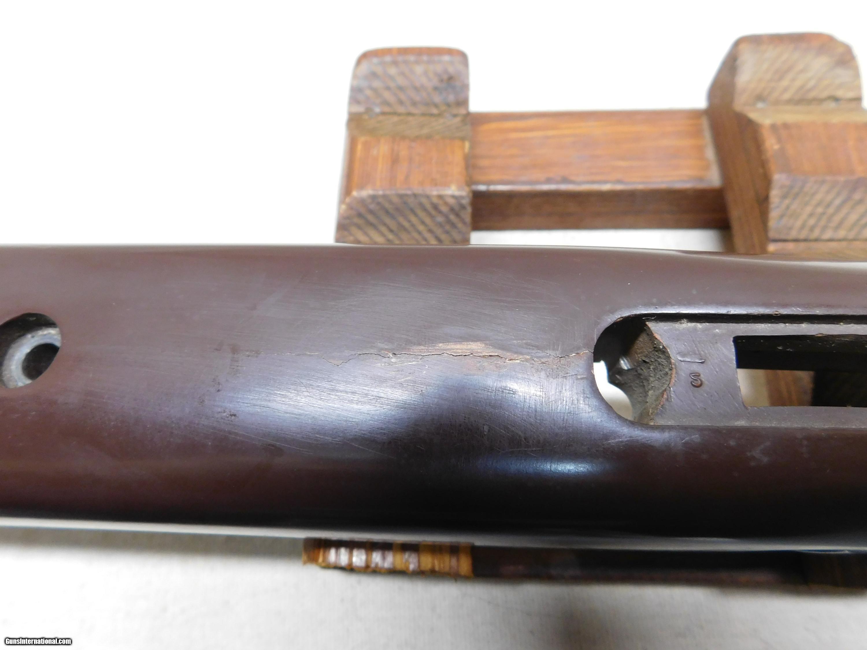 Remington ADL Short Action Quality Fiberglass Stock for sale