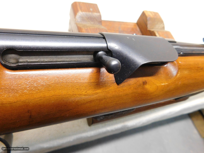 Remington 550 1 date codes
