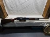Winchester Model 1912,16 Guage