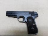Colt 1903 type III pocket pistol,32ACP - 2 of 12