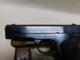 Colt 1903 type III pocket pistol,32ACP - 6 of 12