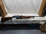 Winchester model 12 Deluxe Field,20 Guage