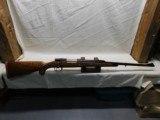Whitworth Mark X Express Rifle,375 H&H Magnum
