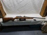 Marlin model 80 Rifle,22LR