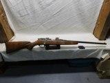 Marlin model 80 Rifle,22LR